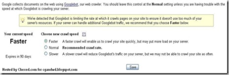 FasterGoogle2