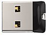 Micro Flash Drive